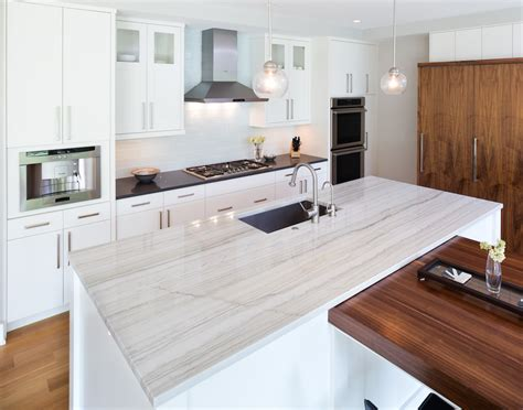 kitchen island granite countertop countertops island c d granite 5074