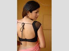 Shraddha Das Hot Navel Show Stills In Saree Cinema65 Gallery