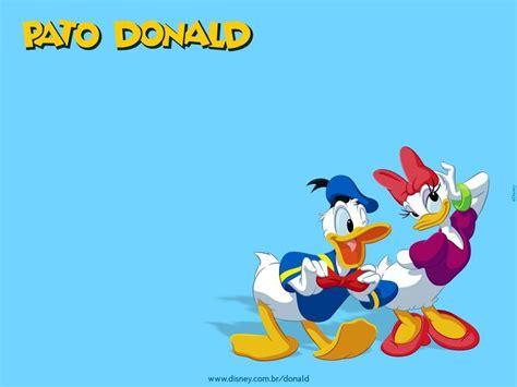 Animated Duck Wallpaper - donald duck wallpapers wallpaper cave