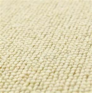 Hochflor Teppich Selber Reinigen : naturfaser teppich ~ Lizthompson.info Haus und Dekorationen