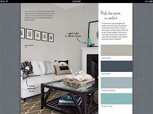 taubmans stone patino colour palettes pinterest With taubmans interior paint ideas