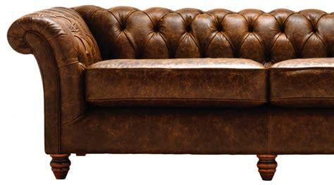 aspen leather sofas furniture