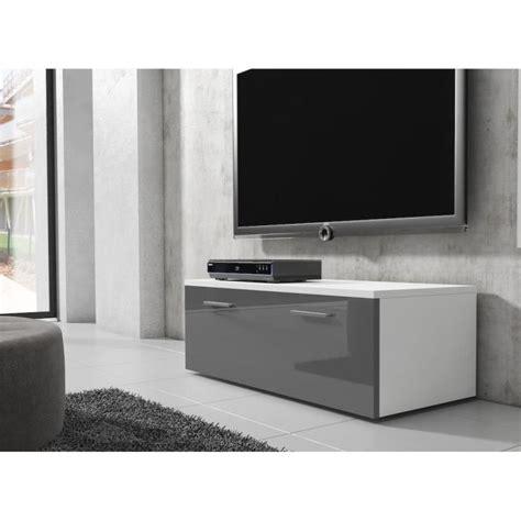 meuble tv 100 cm spartakiev