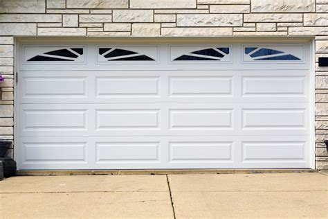 top  sizzling color choices garage doors  sell
