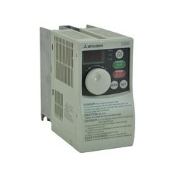 Mitsubishi Variable Frequency Drive by Variable Frequency Drive Abb Variable Frequency Drive