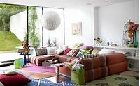best colors for living room Best Paint Color for Living Room Ideas to Decorate Living Room | Roy Home Design