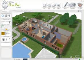house floor plan maker floor plan 3d free télécharger gratuitement