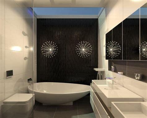 Small Luxury Bathrooms Bathroom