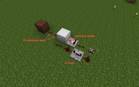 Compact Double Pulse Generator Monostable Circuit