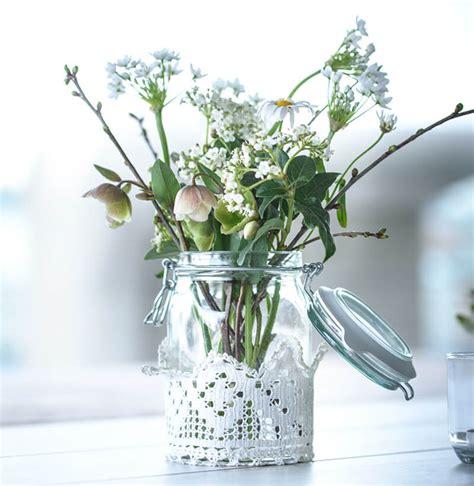 Tischdeko Blumen Modern by Tischdekoration Blumen Lehner