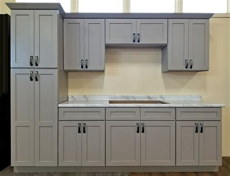 images of gray kitchen cabinets stone harbor gray kitchen cabinets builders surplus
