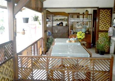 Dekorasi  Picture Of Rumah Makan Timbel Bu Yanti, Cimahi