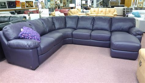 Blue Sectional Sofa With Chaise Sofa Light Blue Sectional