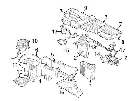 sterling truck wiring diagram auto electrical