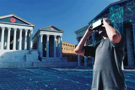 pula virtual reality experience virtual