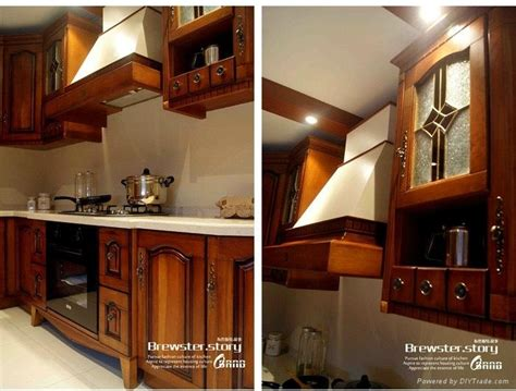 solid wood cabinets factory direct kitchen cabinet solid wood furniture brewster story