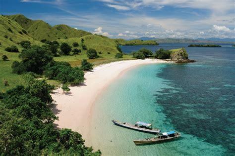 labuan bajo archives indonesia expat