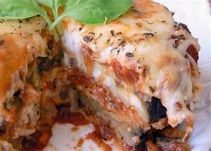 11 Extra Tasty Eggplant Recipes Allrecipes