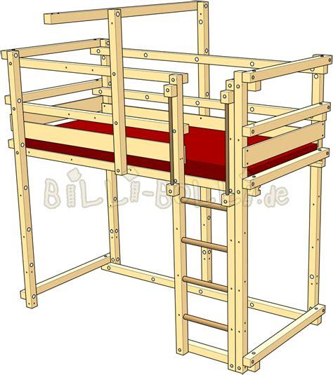 unique kid beds loft bed adjustable by age billi bolli furniture