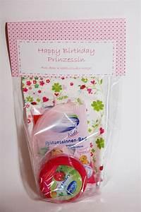 Kleines Geschenk Für Freund : kleines geschenk f r gute freundin ~ Watch28wear.com Haus und Dekorationen
