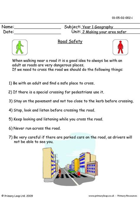 year  geography printable resources  worksheets