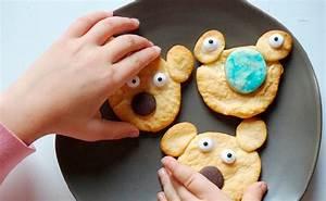 Mit Kindern Backen : kekse backen mit kindern gratis e book downloaden woman at ~ Eleganceandgraceweddings.com Haus und Dekorationen