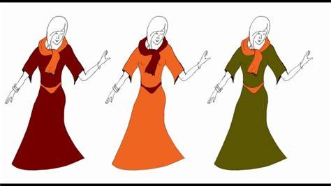 Welche Farben Ergeben Türkis by Welche Farbe Passt Zu Orange