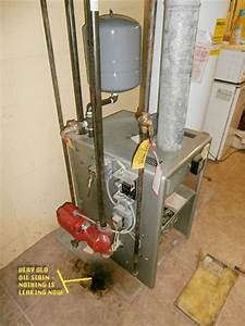 Honeywell Zone Control Valve V8043e1012