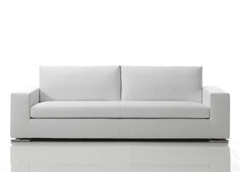 contemporary white leather sofa white modern leather sofa modern leather sofa vs fabric