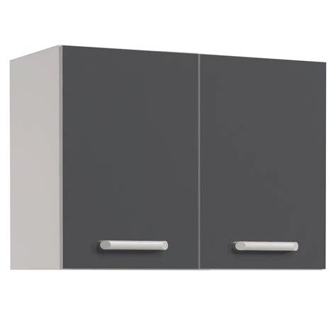 destockage meuble de cuisine destockage meuble de cuisine maison design modanes com