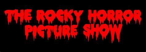 rocky horror picture show wikipedia