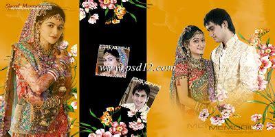 photoshop backgrounds indian wedding album templates