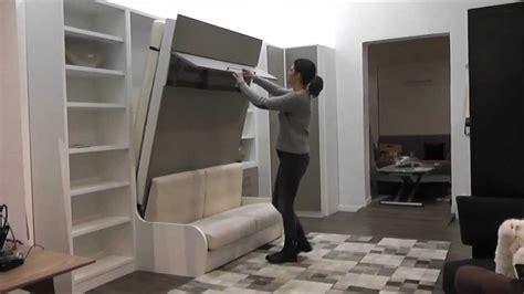 bureau pliant ikea inside75 com démonstration armoire lit escamotable