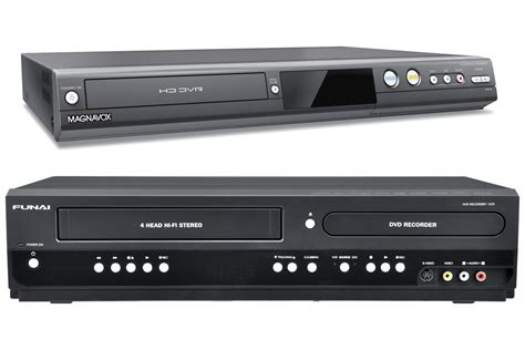 How to Copy a Video From a DVR to DVD