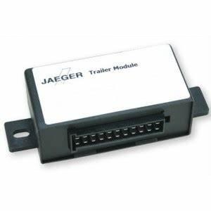 Jaeger Trailer Module Kaufen : musclor chauffant musclor chauffant with musclor ~ Jslefanu.com Haus und Dekorationen