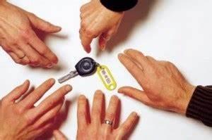 Covoiturage Entre Particuliers : livop l 39 autopartage entre particuliers des voitures en libre service actinnovation ~ Medecine-chirurgie-esthetiques.com Avis de Voitures