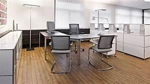 Arbeitsplatte Als Tisch : die besten 25 rollcontainer schwarz ideen auf pinterest rollcontainer kunststoff ~ Sanjose-hotels-ca.com Haus und Dekorationen