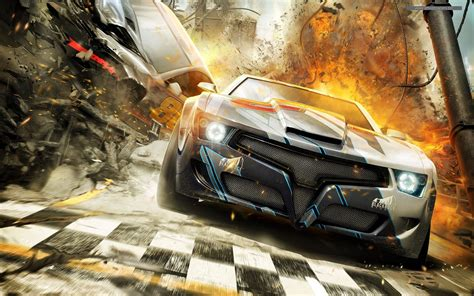 Full Hd 1080p Games Wallpapers, Desktop Backgrounds Hd