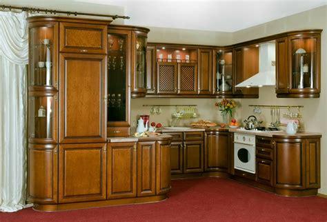 кухонные фасады из массива инструкция по установке фасадных элементов своими руками цены