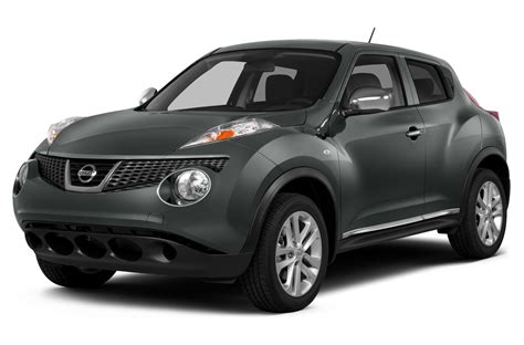 nissan juke price  reviews features