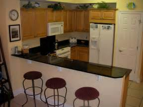 Small Kitchen Bar Table Ideas by Kitchen Bar Ideas And Inspirations You Must See Traba Homes
