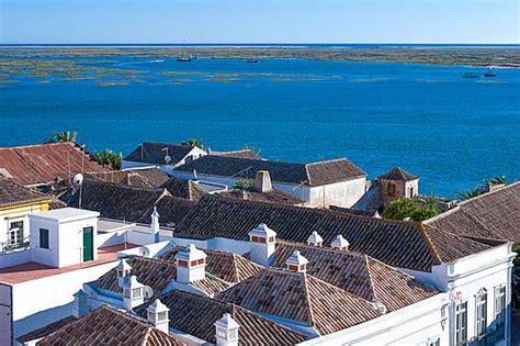 algarve immobilien kaufen immobilien in portugal kaufen und verkaufen