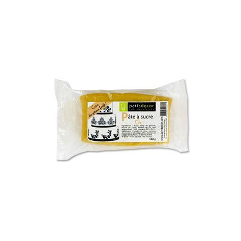 pate 224 sucre dor 233 e 100 g patisd 233 cor cerf dellier