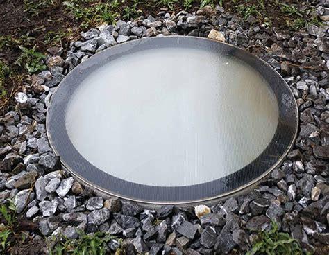 Glassfloor   Applications