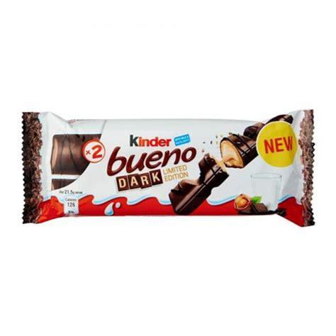chocolates kean ann  pte