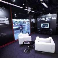 Lexus Rx 450h Occasion Le Bon Coin : harrods la nouvelle concession londonienne o il faut tre vu blog automobile ~ Gottalentnigeria.com Avis de Voitures