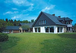 Dachziegel Anthrazit Glasiert : premion ~ Lizthompson.info Haus und Dekorationen