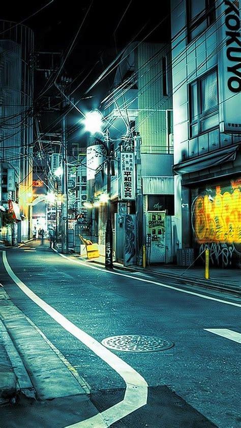 graffiti   street beautiful city landscape iphone