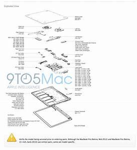 Preventing And Fixing Liquid Spills On Macbooks  U2013 Machollywood