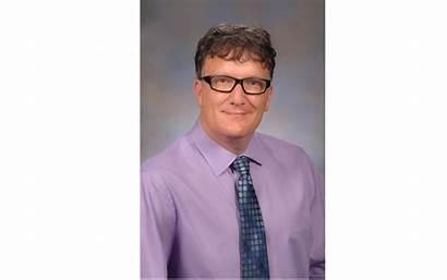 Cook Robert Dr Epidemiology